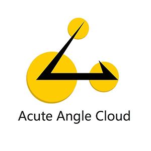 Precio Acute Angle Cloud