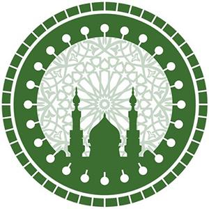 Logo Adab Solutions
