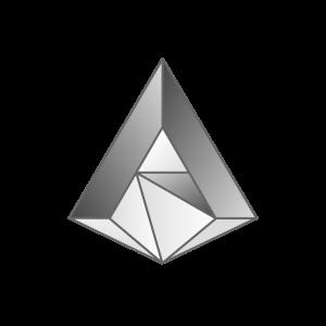 Logo ADAMANT Messenger