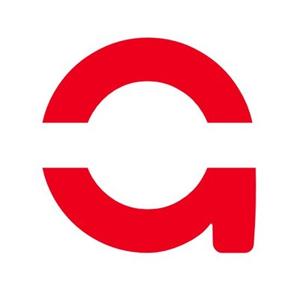 Logo Adbank