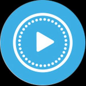 Precio AudioCoin