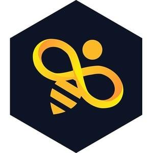 Logo Adhive