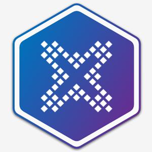 Logo AdToken