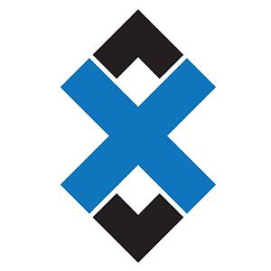 Precio AdEx
