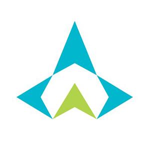Logo Aenco