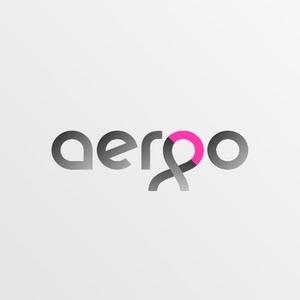 Precio AERGO