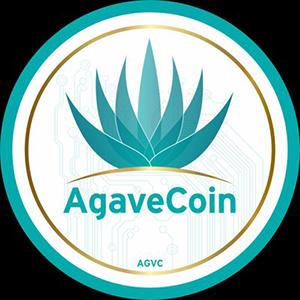 Precio AgaveCoin