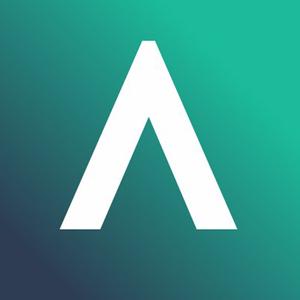 Logo AidCoin