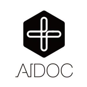 Logo AI Doctor