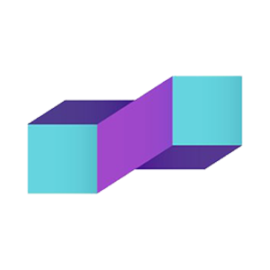 Logo Aigang