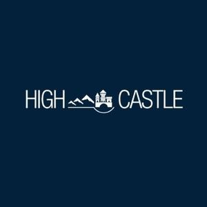 Precio HighCastle Token