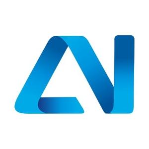 Logo AIChain Token