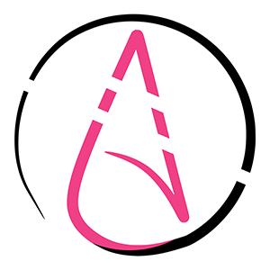 Logo ALL BEST ICO