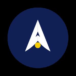 Logo Alpha Finance Lab
