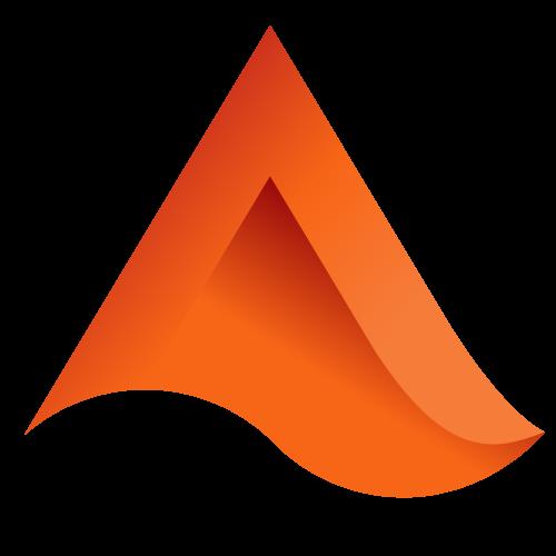 Logo Alqo