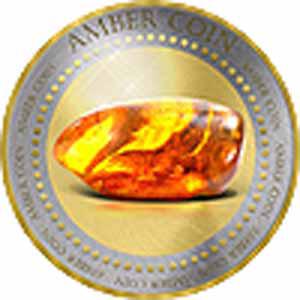 Precio AmberCoin