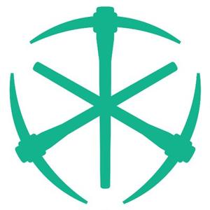 Logo AMBT Token