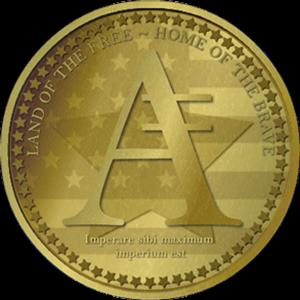 Precio AmericanCoin