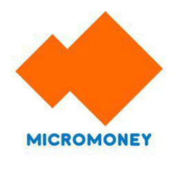 Logo MicroMoney