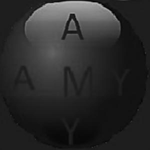Precio Amygws
