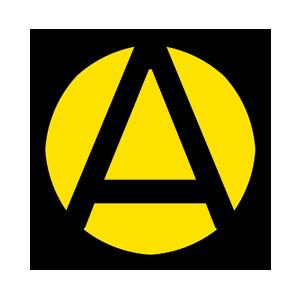 Precio Anacrypt