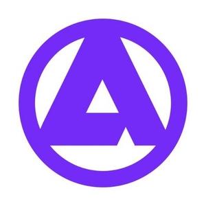 Logo Aphelion