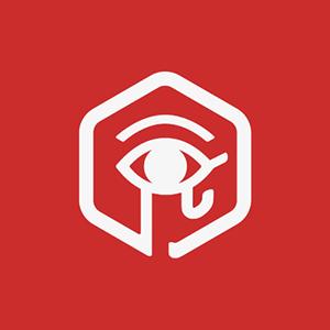 Logo APIX
