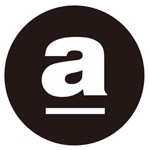 Logo apM Coin