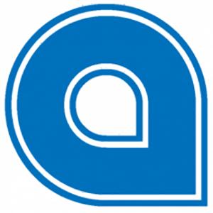 Logo Aptcoin