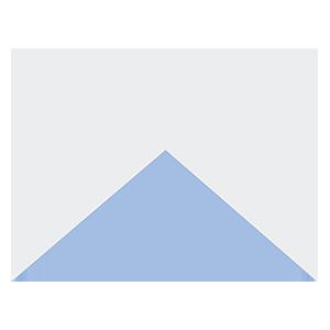 Logo Apx