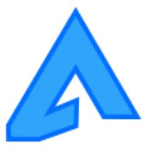 Logo Aquachain