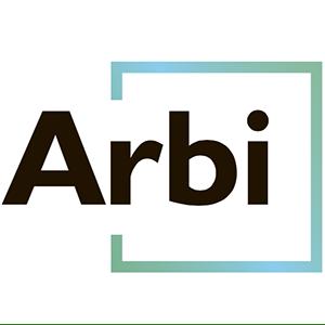 Logo Arbi