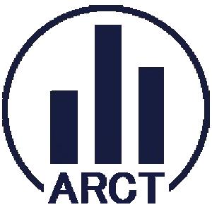 Logo ArbitrageCT