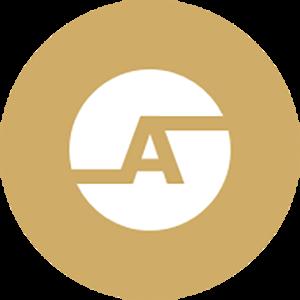 Logo Aurei