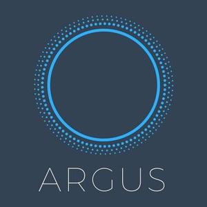 Precio ArgusCoin