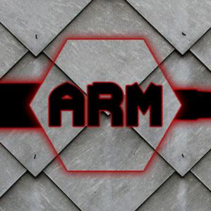 Precio Armory Coin