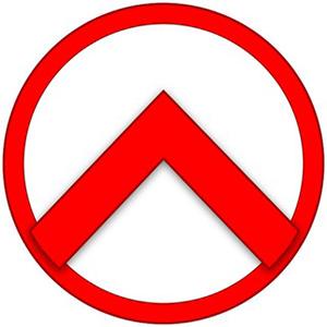 Logo ARMR