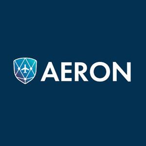 Como comprar AERON