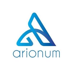 Precio Arionum