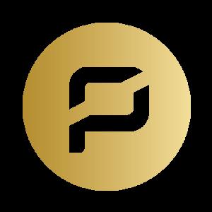 Logo Pirate Chain