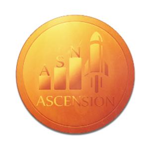 Precio Ascension Coin