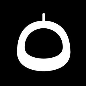 Logo Astronaut
