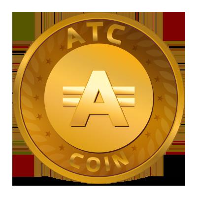 Precio ATC Coin