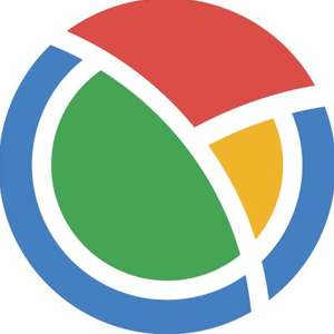 Logo ATFS Project