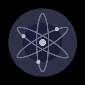 Precio Atomic Coin