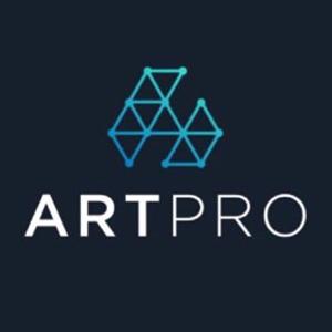 Logo Atlas Protocol