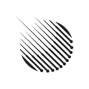 Logo ArtexCoin