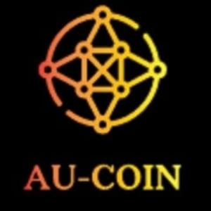 Precio AU-Coin