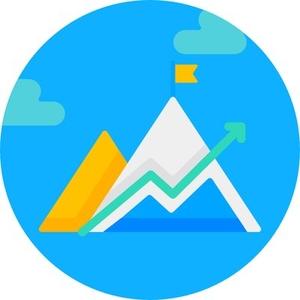Precio Avalanche