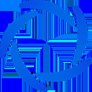 Logo aXpire